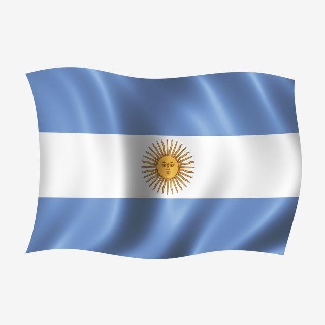 Flag Argentina Flag Waving Flag Wave Flag Symbol Argentina Buenos Aires Country Nation American America South South America World Argentina Flag Argentina Flag