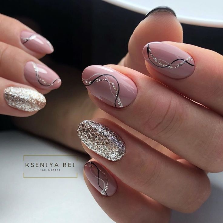 Feb 21, 2020 – kseniya_rei.nail ⠀ ⠀ ⠀ ● ○ ● ○ ● #beautiful nails #diz… – #kseniyareinail #diz #beautiful nails #Accoun…