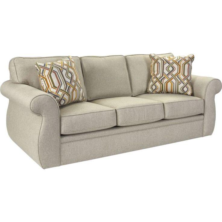 Die besten 25+ Sofa discount Ideen auf Pinterest | Bestes ...
