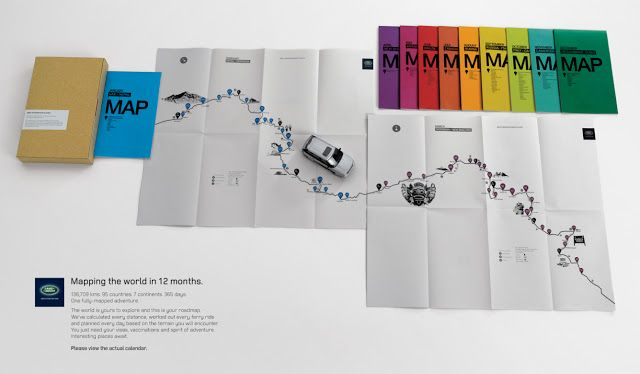 """Agency: YR Dubai 