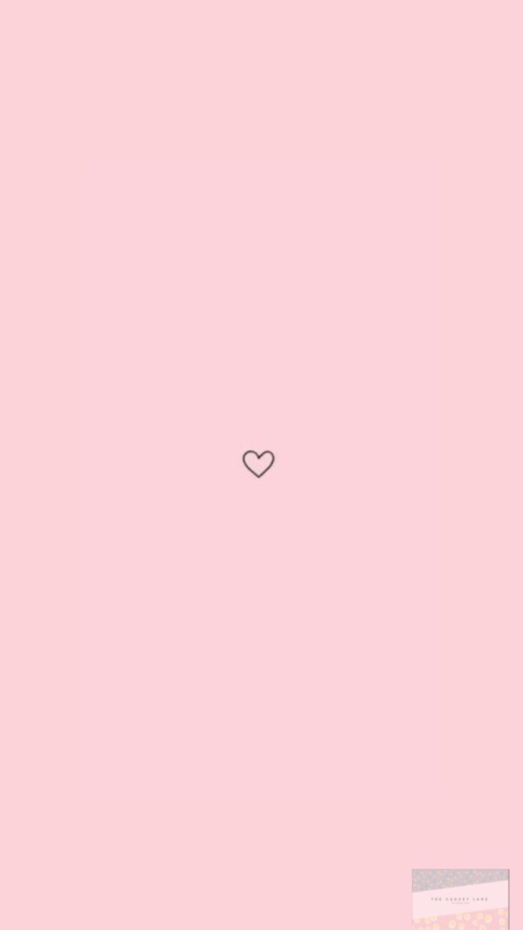 Quotes Wallpaper Iphone Android Android Iphone Quotes Wallpaper Pink Wallpaper Iphone Download Cute Wallpapers Wallpaper Iphone Cute