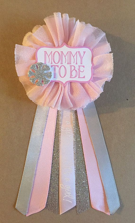 baby shower on pinterest christmas baby shower thanksgiving baby
