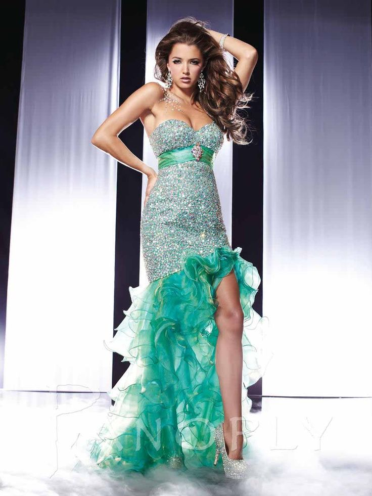 92 best images about under the sea sweet 16 on pinterest