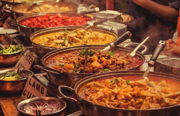 Restaurantes indianos em Grande Lisboa - Menus, Fotos, Avaliações e Opiniões sobre Restaurantes indianos em Grande Lisboa