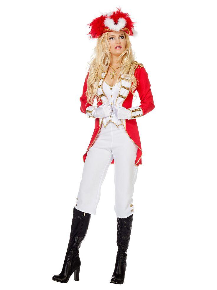 Funkenmariechen Damenkostüm Garde weiss-rot , günstige Faschings  Kostüme bei Karneval Megastore, der größte Karneval und Faschings Kostüm- und Partyartikel Online Shop Europas!