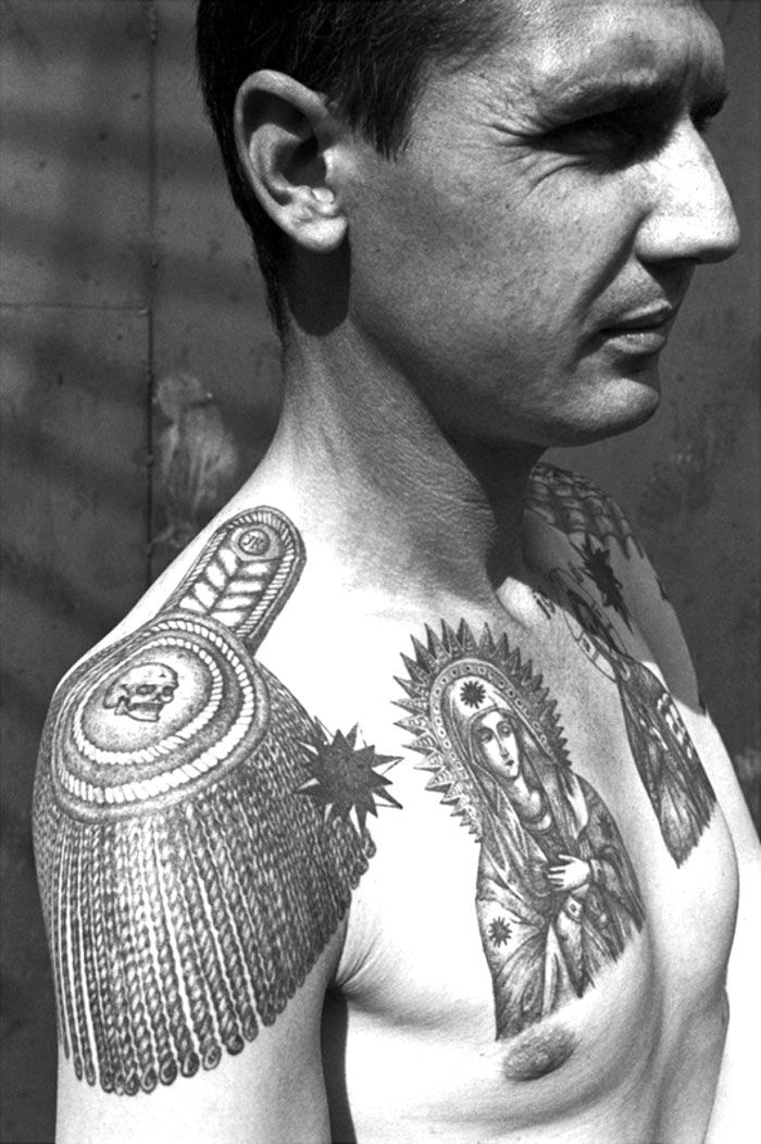 Best Tattoos Images On Pinterest Tatoos Tattoo Artists And - Artist reimagines celebrities covered in tattoos