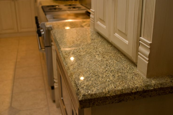 1 2 beveled edge granite bevel 1 1 2 bullnose 1 1 2 for 1 inch granite countertops