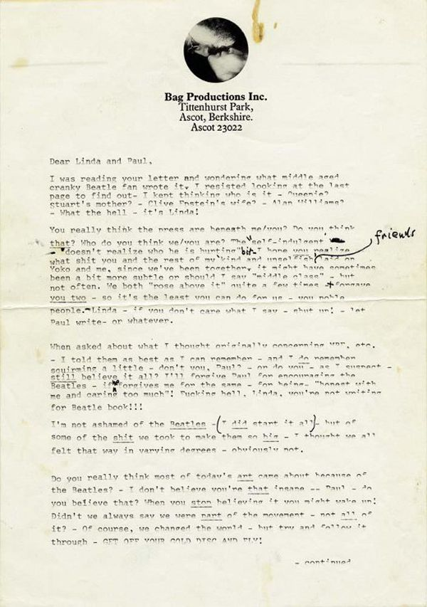 81 best Letters images on Pinterest Letters, A letter and - nixon resignation letter