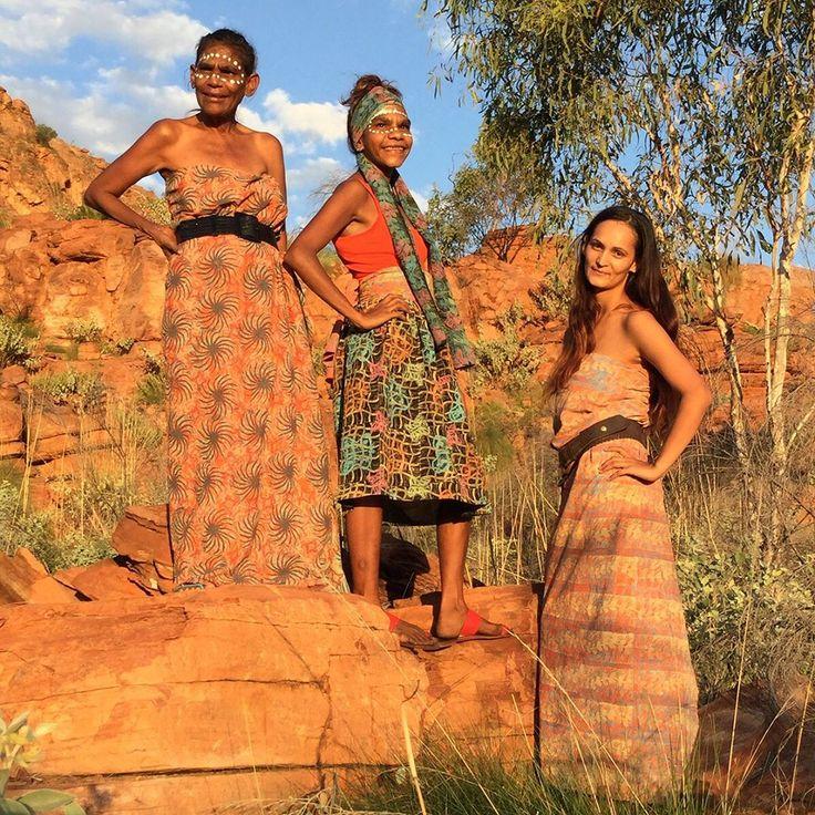 "188 Likes, 3 Comments - Darwin Aboriginal Art Fair (@darwinartfair) on Instagram: ""@waringarri_arts are back this year for DAAF in 2017 showcasing artworks from the East Kimberley…"""