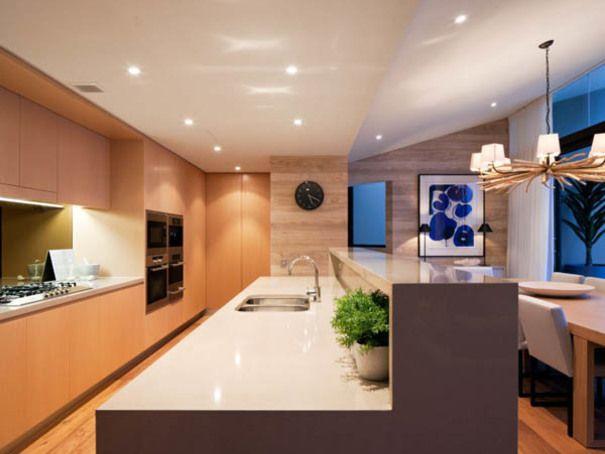 Mejores 44 imágenes de Luxury Apartments en Pinterest   Apartamentos ...