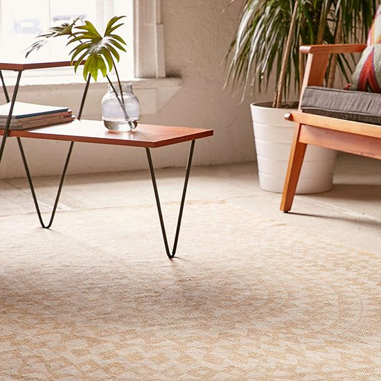 Deal of the Day: 40% Off All Home Sale Items at Urban Outfitters