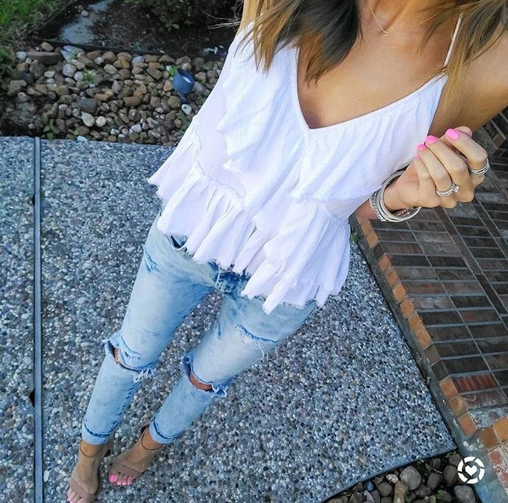 Find More at => http://feedproxy.google.com/~r/amazingoutfits/~3/qeKCrJY0Dpw/AmazingOutfits.page