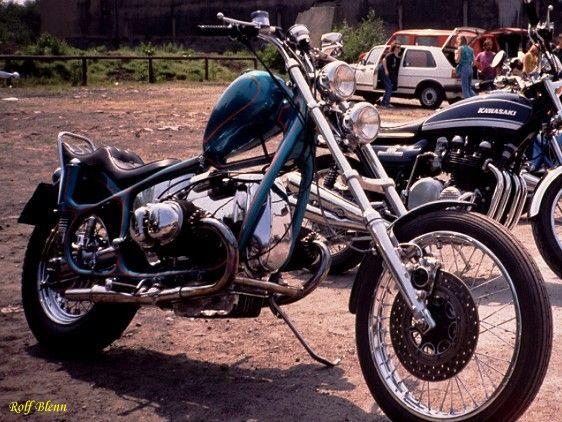 28 best bmw r1200c bond images on pinterest motorcycles. Black Bedroom Furniture Sets. Home Design Ideas