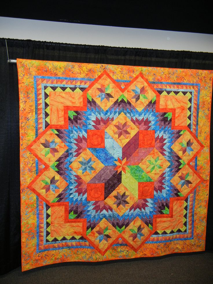 44 Best Classic Quilting Images On Pinterest Blankets