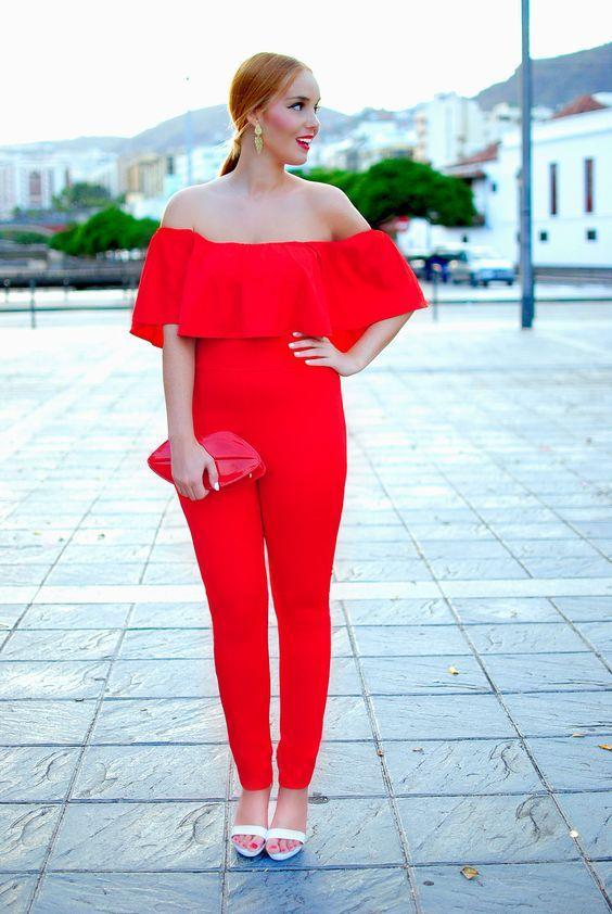 c5bf91f3d1 Ideas de como vestir el día de tu cumple
