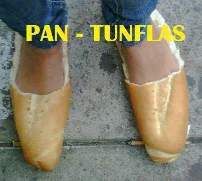 #humor en español