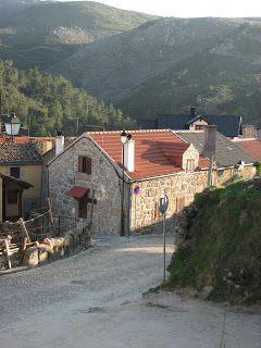 Casa das Fontinhas: Promoção Casa das Fontinhas - Serra da Estrela