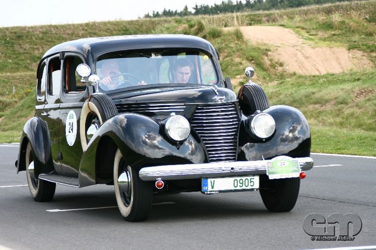 https://flic.kr/p/aeg6MQ   Skoda Superb OHV 924   Sachsen Classic 2011 WP Erzgebirgsring Lichtenberg  Skoda Superb OHV 924  1939
