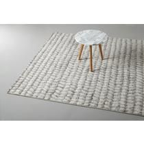 Vloerkleed   (160x230 cm)