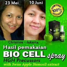 Moment Biocell - Solusi Cerdas & Hemat Bagi Anda Yang Ingin Tampil CANTIK, SEHAT Serta Lebih AWET MUDA. Order hub Bbm 52bfacad wa/sms 0818-0533-5322