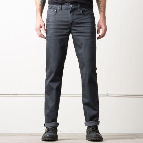 Mens Slim Jeans | DSTLD Luxury Jeans & Essentials | No Retail Markup