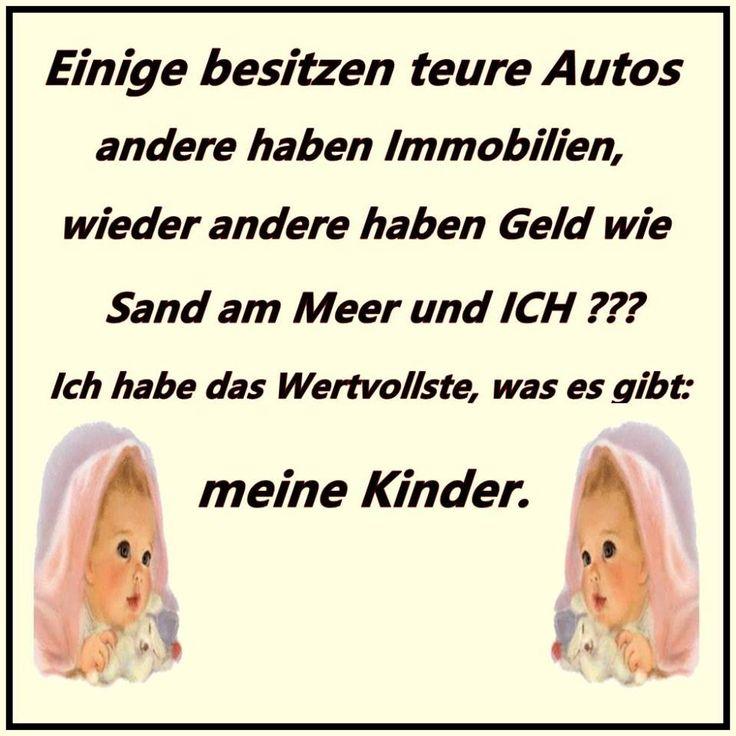 By Sprüche Die Zu Herzen Gehen | Gedichte U0026 Sprüche / Poems U0026 Proverbs |  Pinterest