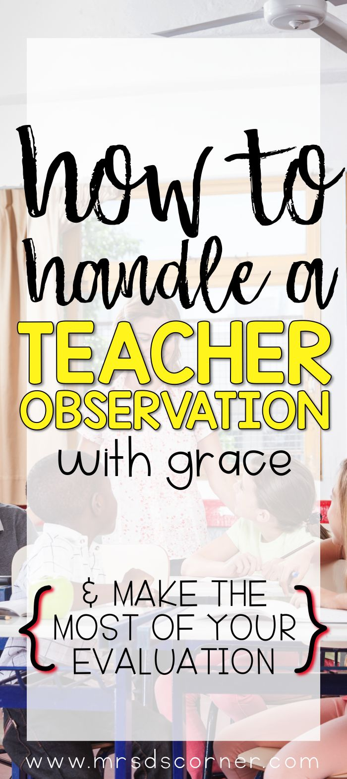 evaluation of teaching observation 2013 framework for teaching evaluation instrument download you must click the download button and register in order to receive this free  observation notes template.