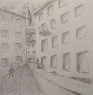 Art and Music Jussi Vaarala