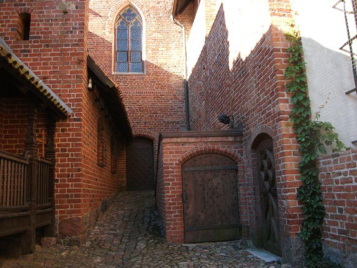 Gdansk_Gdynia_Sopot_Westerplatte_Malbork_52.JPG Kliknij na obrazie aby zamknąć okno