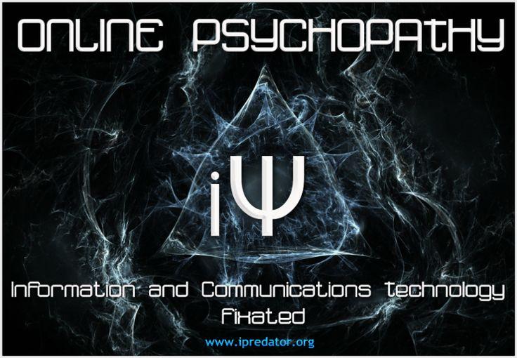 hare psychopathy checklist pdf download