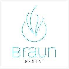 braun_dental_sopron_banner