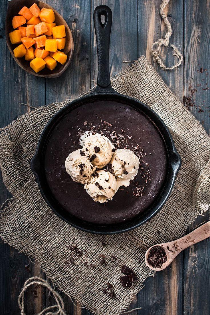 GlutenFree Desserts Index Recipes I Eat Myself My