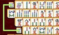 Mahjong Empire - Free online games at Gamesgames.com