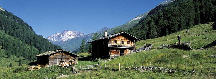 Hotel Goldried Tirol Matrei in Osttirol Zimmer Apartments Pauschalen - Grossglockner Resort