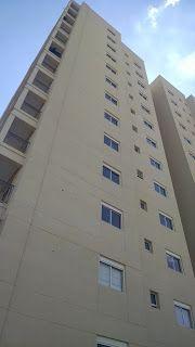 Casas e Apartamentos a venda: Apartamento em Guarulhos, Alto Padrão