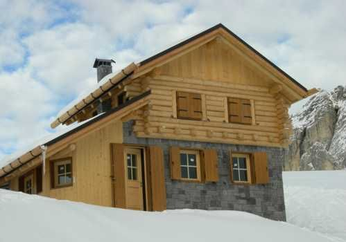 Choosing the Right Building Construction Company Requiresa Good Research