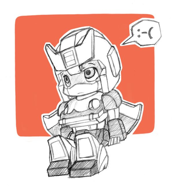 99 best transformers images on Pinterest | Geek things, Robots and Comic