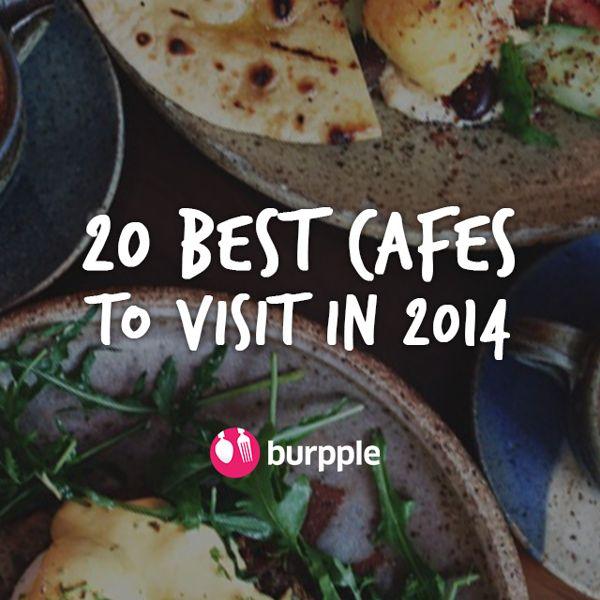 20 kafe terbaik di singapura tahun ini versi burpple yahoo news indonesia