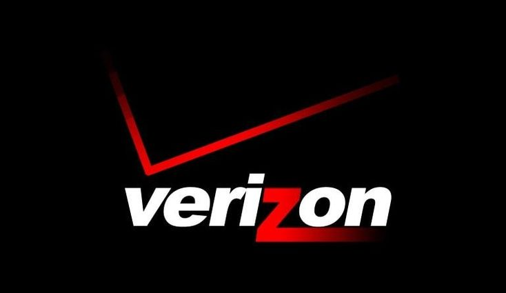 Verizon to Pay Nearly $2 Billion to Stream NFL Games  The National Football League and Verizon announced on Monday a multi-year partnership to their mobile streaming agreement through 2022, in which Verizon's portfolio of premium digital and mobile media properties will provide fans a series of options aside from traditional television to watch their local teams.  Read more: https://www.techfunnel.com/information-technology/verizon-pay-nearly-2-billion-stream-nfl-games/