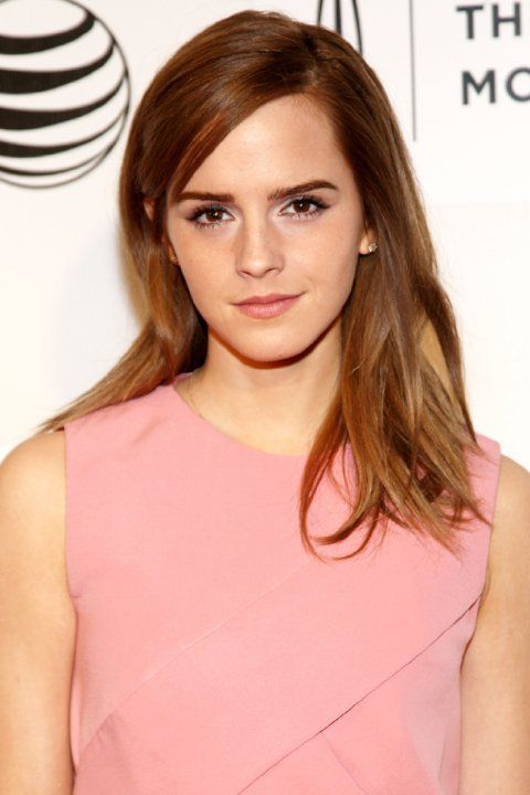 Emma Watson photos, including production stills, premiere photos and other event photos, publicity photos, behind-the-scenes, and more.