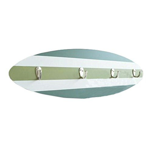 The Best Surfboard Towel Hooks You Can Buy   Beachfront Decor
