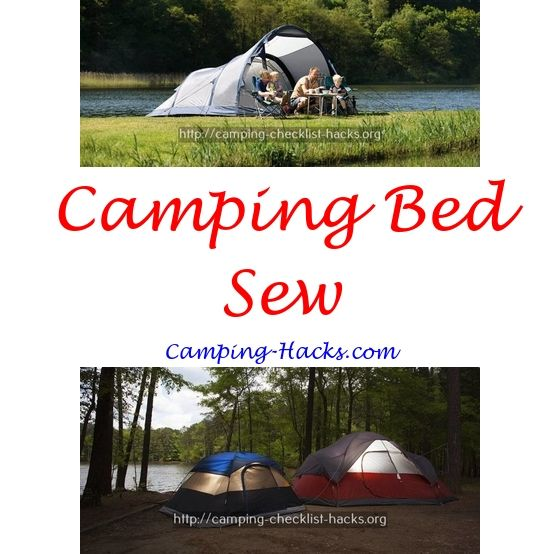 Camping Ideas For Adults 92