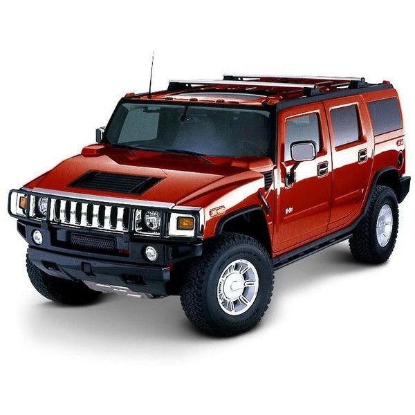 2003 Hummer H1 Interior: Best 25+ Hummer Cars Ideas On Pinterest