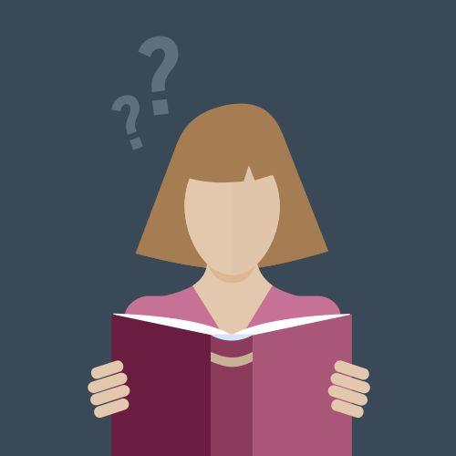 Sivusto sisältää käytännönläheistä koulutusmateriaalia tekijänoikeuksista ammatin opetuksessa. Materiaali vastaa mm. kysymyksiin: Mitä tekijänoikeus tarkoittaa? Milloin syntyy tekijänoikeus? Kenelle tekijänoikeus syntyy? Mikä ero on plagioinnilla ja tekijänoikeuksien rikkomisella? Mitä tarkoitetaan teoksen moraalisilla oikeuksilla? Mitä tarkoitetaan teoksen taloudellisilla oikeuksilla? Kuinka kauan tekijänoikeudet ovat voimassa? Milloin teoksesta syntyy muunnelma? Onko opetus julkista?