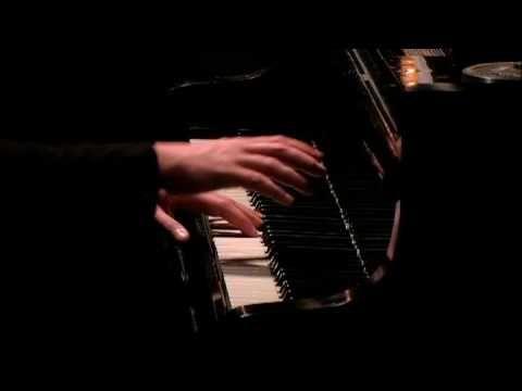 ▶ F. Schubert, Schwanengesang #7 Ständchen (Liszt) - YouTube