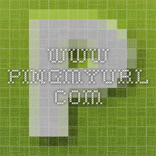 www.pingmyurl.com