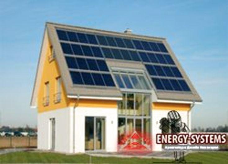 Проект датского дома. Современный датский дом Датский дом — это современный жилой объект, характеризующийся высокой энергоэффективностью. Такие строения позволяют пользователям существенно экономить на потреблении природных ресурсов, включая газ, воду, электроэнергию и т. д. Подобный эффект достигается за счет строительства объекта из натуральных материалов,... http://energy-systems.ru/main-articles/architektura-i-dizain/9510-proekt-datskogo-doma #Проект_датского_дома
