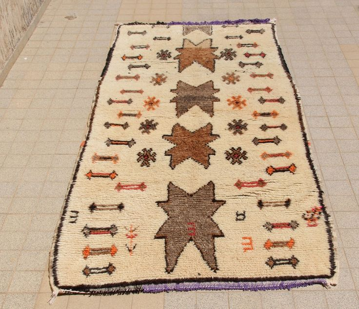 Us 660 00 Pre Owned In Home Garden Rugs Carpets Area