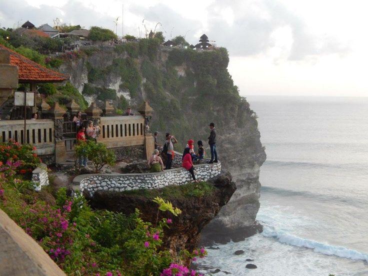 Ulluwatu Bali