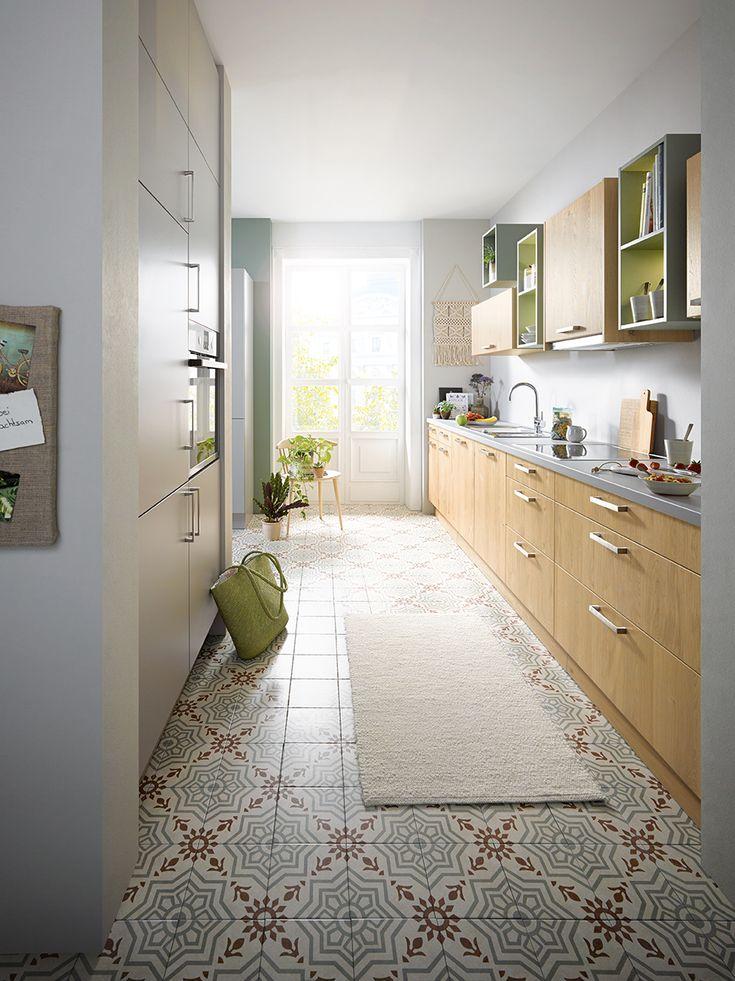 74 best Schüller Kitchens images on Pinterest Dream kitchens - schüller küchen fronten